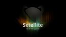 Setellite | On set VFX organizer App
